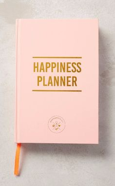 Get prepared for the new year with 2020 planners and calendars. Shop cute 2019 planners and week by week agendas in florals, prints, and more. Blog Planner, Happy Planner, Pink Planner, 2015 Planner, Personal Progress, Wellness, Day Planners, Blogger Tips, Make Me Happy