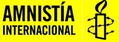 Amnistía Internacional presenta una agenda de Derechos Humanos contra el racismo - http://gd.is/3NRHnX
