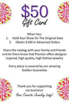 Jewelry Design get free essay online