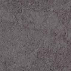 Ons assortiment keramiek wordt verder uitgebreid met twee nieuwe kleuren; Pietra Antracita en Pietra Perla. Met deze kleuren heeft Jetstone wederom een aanvulling op de huidige trend in betonlook. De Pietra Antracita is namelijk een donkere versie van onze populaire stoere betonkleur Pietra Napoli, en de Pietra Perla is hier een lichtere versie van. Ook …