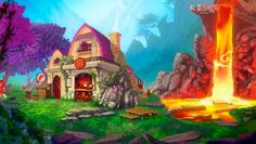 Watch children create their own epic quests with Elves' companions. Dragons, Goblins and fantasy locations – buy LEGO® Elves playsets here Lego Friends Elves, Buy Lego, Goblin, Woodland, Animation, Magic, Explore, Painting, Lego Stuff