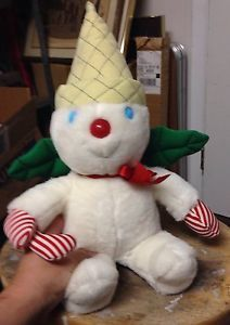 New Orleans Mr. Bingle - I have one just like this, a rare find! says Leslie Jones Robinson. If you love New Orleans, show Mr. Bingle some love and pin him please. Yeeehhh!!!! Mr. Bingle, Jingle, Jingle, Jingle!!!