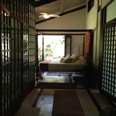 Ganhe uma noite no Sítio na Praia - Casas para Alugar em Praia de Camburí no Airbnb!