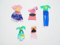 Ringo: Ringo   petit atelier de création pour les enfants. ringoatelier.com