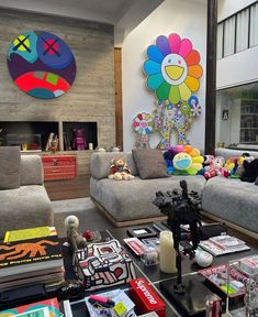Home Room Design, Home Interior Design, House Design, Interior Ideas, Hypebeast Room, Living Room Decor, Bedroom Decor, Room Goals, Aesthetic Room Decor
