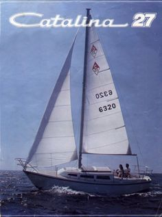catalina27 - Google Search