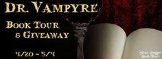 Sharon Lipman - Win $5 amazon gc with this paranormal romance