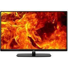 Mystery MTV-2428LT2  — 10990 руб. —  Тип ЖК (LCD) , Разрешение 1920x1080 , HD-формат 1080p Full HD , Поддержка Wi-Fi без Wi-Fi , Формат телевизора 16:9 , Гарантия фирмы производителя 1 г.
