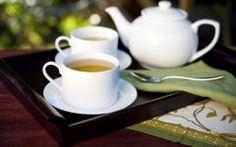 Chá de Chapéu-de-Couro Para Tratar Cálculos Renais【Receita Completa】