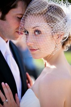 Beautiful classic bridal hair and make up by Lexi DeRock Hair and Makeup - Paris Wedding Make Up Artist