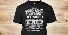 If You Proud Your Job, This Shirt Makes A Great Gift For You And Your Family.  Ugly Sweater  Aviation Support Equipment Repairer, Xmas  Aviation Support Equipment Repairer Shirts,  Aviation Support Equipment Repairer Xmas T Shirts,  Aviation Support Equipment Repairer Job Shirts,  Aviation Support Equipment Repairer Tees,  Aviation Support Equipment Repairer Hoodies,  Aviation Support Equipment Repairer Ugly Sweaters,  Aviation Support Equipment Repairer Long Sleeve,  Aviation Support…