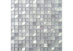 Fresh mosaic...great value...