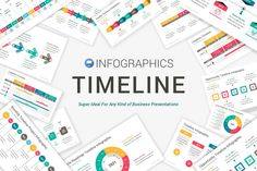 Buy these infographics for less than $2 and get weekly UPDATES FOR FREE Modern Keynote Timeline Infographics Template --- Modern Timeline Keynote Template is Flexible, clean, simple, and Powerpoint Themes, Powerpoint Template Free, Keynote Template, Business Presentation Templates, Corporate Presentation, Presentation Slides, Sales Deck, Timeline Project, Timeline Infographic