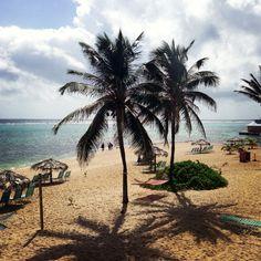 Grand Cayman - East End