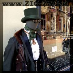 2-10-2015 costume's for sale