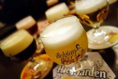 Belgian Beer Belgian beer in New Zealand - http://www.beerz.co.nz/tag/beer-from-belgium/ #belgian #beer #nzbeer #newzealand