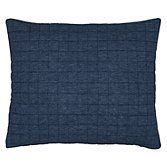 Buy House by John Lewis Jersey Cushion from our Cushions range at John Lewis. Free Delivery on orders over £50.