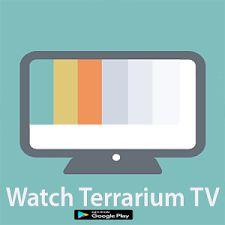 terrarium tv 1.8.5 ad free apk