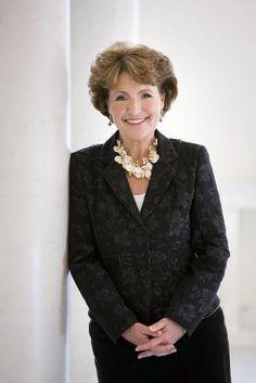Foto van Prinses Margriet ter gelegenheid van haar 65ste verjaardag © RVD…