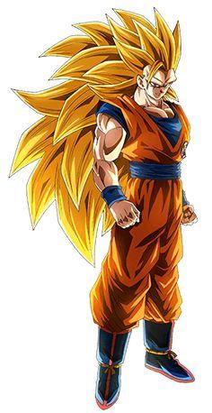 Super Saiyan Goku, Super Goku, Dragonball Super, Foto Do Goku, Goku Drawing, Dragonball Evolution, Dbz Characters, Fictional Characters, Dragon Ball Image