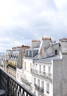 a hip haven in paris apartment with amazing views of montmartre                                                                                                                                                      More