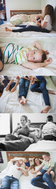 Whitecourt child + family photography MELISSAWEICKER.COM