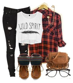 """""""Untitled #114"""" by annellie ❤ liked on Polyvore"""