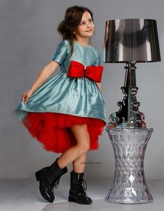 ALALOSHA: VOGUE ENFANTS: Must Have of the Day: Monochrome moment by Lazy Francis