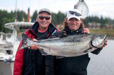 Haida Gwaii, Fishing, The Incredibles, Seasons, Blog, Seasons Of The Year, Peaches, Gone Fishing