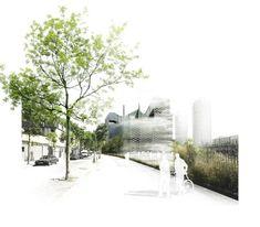 Remodelación Plaza del Raval de Sant Josep | Font Mestre - Google 搜尋