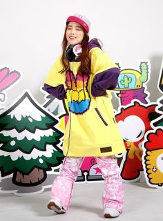 Bike rabbit BABBIT ' Extreme brand character snowboard pants fashion design. Designed by DOLDOL. www.doldoly.com. #Snowboard #skateboard #sk8 #longboard #surf #hiphop #bike #graphicer #mtb  #스노우보드 #pants #character #characterdesign #snowboarding #extremesports #graffiti #캐릭터라이센스 #돌돌디자인 #babbit #힙합 #like4like #캐릭터디자인 #rabbit #토끼 #license #인스타그램 #바이크라빗