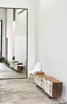 3 All Time Best Cool Ideas: Rustic Home Decor Apartment neutral home decor apartment.Home Decor Bohemian Dorm Room home decor classy how to make.Modern Home Decor Decoration. Decoration Inspiration, Interior Inspiration, Hallway Inspiration, Decor Ideas, Interior Architecture, Interior And Exterior, Interior Styling, Interior Decorating, Style At Home