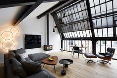 Super Genius Cool Tips: Contemporary Home Windows contemporary fireplace horizontal.Contemporary Home 1 Floor contemporary sofa basements.