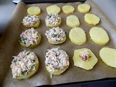 Easy Healthy Recipes, New Recipes, Easy Meals, Cooking Recipes, Good Food, Yummy Food, Polish Recipes, Health Eating, Food Hacks