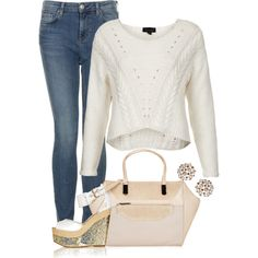 Untitled #2484 by lisa-holt on Polyvore