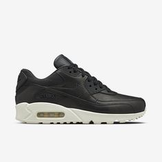 competitive price 483a3 f3392 NikeLab Air Max 90 Women s Shoe. Nike.com