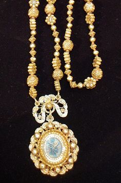 musamanila: The Story of My Tamburin Cartier Jewelry, Antique Jewelry, Jewellery, Pearl Necklace, Pendant Necklace, Tambourine, Filipino, Bohemian Style, Antiques