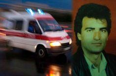 Erzincan'ın Çayırlı İlçesi'nde,Salih Doğan Hayat kurtarırken hayatını kaybetti  http://www.modarehberiniz.com/erzincanin-cayirli-ilcesindesalih-dogan-hayat-kurtarirken-hayatini-kaybetti/ Moda Rehberiniz