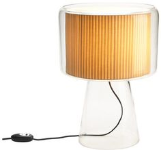#2modern.com              #table                    #Marset #Mercer #Table #Lamp                        Marset - Mercer Table Lamp                                                    http://www.seapai.com/product.aspx?PID=659559