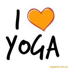karma yoga rocks! get ready, vancouver! | Blissology Stuff We Love ...
