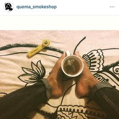 @quema_smokeshop starting the day off right. #chile Blaze YOUR own trail. #piecemakergear.com#piecemaker #BlazeYourOwnTrail #byot #backpacker #cannabiscup #outdoorretailer #discgolf #rei #edc #budtender #surfing #outdoorgear #hammocklife #fishingtrip #comiccon #netflixandchill #gamer #tattooartist #amazingink #dirtbag #campingtrip #stonersloth #travelgear #adventureanywhere #everydaycarry #skater #マリファナ by @piecemakergear