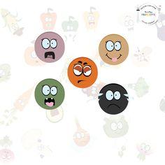 LE CLUB DES 5 LENTILLES Les inséparables du groupe !  Le club des L5 ça vous dis quelque chose ? Je suis sûre que oui ! Ceux sont nos 5 lentilles préférées ! Riches en goût, différentes par leurs couleurs, elles ont toutes de nombreuses vertues ! Elles font partie du groupe des graines que nous appelons plus communément les légumineuses. Tout comme les tubercules nous les mangeons comme un féculent à cause de leur richesse en amidon (glucide).