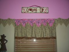 cowgirl bedroom decor on pinterest cowgirl room horse bedrooms and