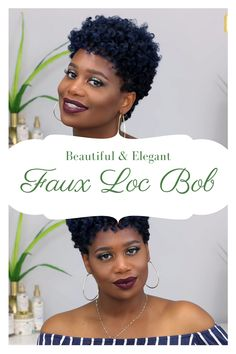 Loc in that moisture for healthy beautiful natural hair growth. Black Girl Braids, Girls Braids, Natural Hair Growth, Natural Hair Styles, Lco Method, Curl Pattern, Box Braids Hairstyles, African American Hairstyles, Faux Locs
