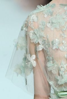 Atelier Cecilia Rosslee: INSPIRATION