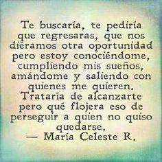 Maria Celeste R.