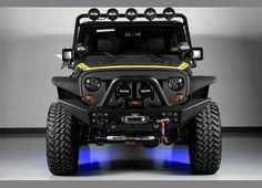 2013 Jeep Wrangler Automotors by Daniel Alho