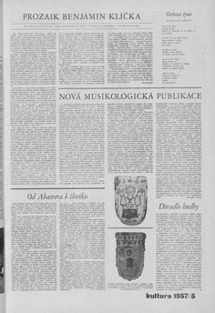 Kult/1957/36/5.png