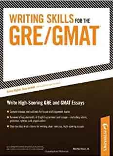 gmat test prep book pdf