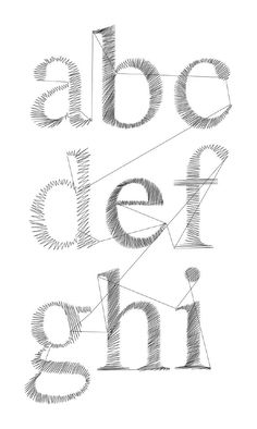 Hansje van Halem - Graphic Design